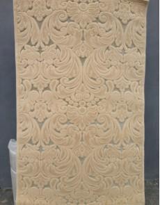 Акриловий килим Shangy 3752 , CREAM - высокое качество по лучшей цене в Украине.