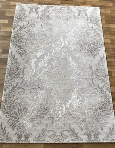 Акриловый ковер Tons 0503 BEIGE/VIZON - высокое качество по лучшей цене в Украине.