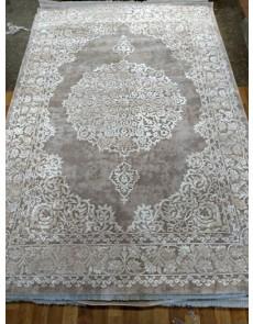Акриловий килим Tons 8126 IVORY/BEIGE - высокое качество по лучшей цене в Украине.