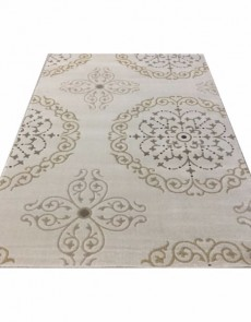 Акриловый ковер Tarabya 0005 Cream - высокое качество по лучшей цене в Украине.