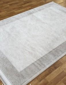 Поліестеровий килим TEMPO 7382A BEIGE/L.BEIGE - высокое качество по лучшей цене в Украине.