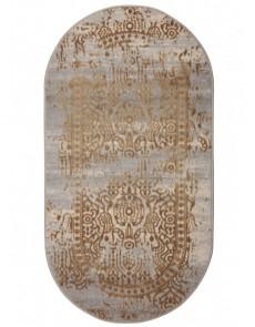 Акриловый ковер 122575 - высокое качество по лучшей цене в Украине.