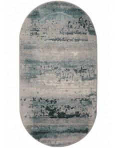 Акриловый ковер Thema 23 011 , 953 - высокое качество по лучшей цене в Украине.
