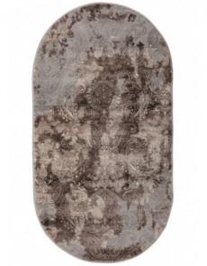 Акриловый ковер Thema 23 012 , 956 - высокое качество по лучшей цене в Украине.