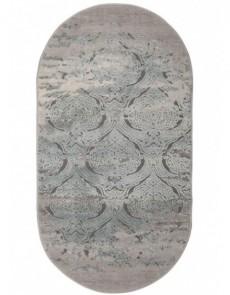 Акриловый ковер 122576 - высокое качество по лучшей цене в Украине.