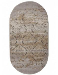Акриловый ковер 122577 - высокое качество по лучшей цене в Украине.