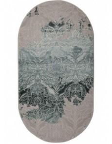 Акриловый ковер 122578 - высокое качество по лучшей цене в Украине.