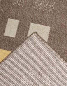 Акриловый ковер Torino 4683-23222 - высокое качество по лучшей цене в Украине.