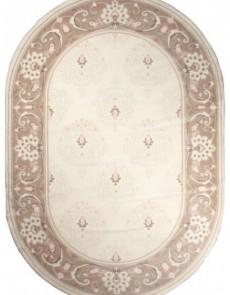 Акриловый ковер 123033 - высокое качество по лучшей цене в Украине.