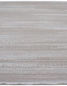 Акриловый ковер Utopya M042 BEJ - высокое качество по лучшей цене в Украине.