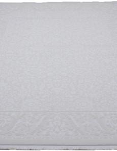 Акриловый ковер Utopya M046 15 KMK - высокое качество по лучшей цене в Украине.