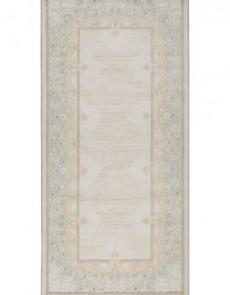 Акриловый ковер Valeri 3 , 60 - высокое качество по лучшей цене в Украине.