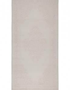 Акриловый ковер Valeri 4 , 65 - высокое качество по лучшей цене в Украине.