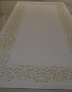 Акриловый ковер Valeri 5, 70 - высокое качество по лучшей цене в Украине.