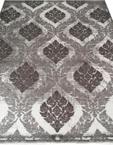 Акриловый ковер Vals W3228 C.Ivory-L.Grey - высокое качество по лучшей цене в Украине.