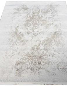Акриловый ковер Vals 0503A Ivory-D.Beige - высокое качество по лучшей цене в Украине.
