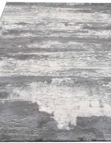 Акриловый ковер Vals W2359 Ivory-D.Grey - высокое качество по лучшей цене в Украине.