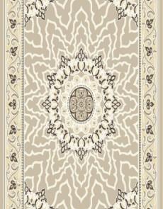 Акриловий килим Velvet 2036 , BEIGE - высокое качество по лучшей цене в Украине.