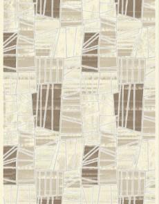 Акриловий килим Velvet 6511 , CREAM - высокое качество по лучшей цене в Украине.