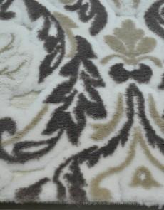 Акриловый ковер Velvet 2002 , BEIGE - высокое качество по лучшей цене в Украине.