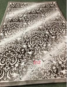 Акриловый ковер 1193041 - высокое качество по лучшей цене в Украине.