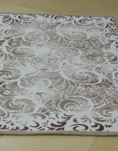Акриловий килим 1193071 - высокое качество по лучшей цене в Украине.