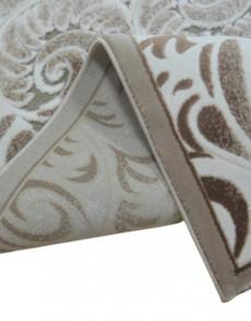 Акриловый ковер 1193071 - высокое качество по лучшей цене в Украине.