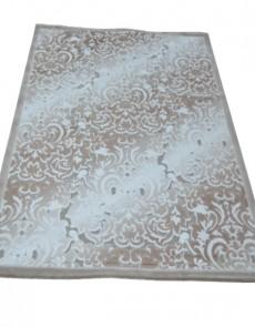 Акриловий килим 1193041 - высокое качество по лучшей цене в Украине.