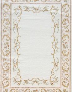Акриловый ковер Venice 2736B - высокое качество по лучшей цене в Украине.