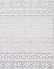 Акриловый ковер Venice 7656A - высокое качество по лучшей цене в Украине.