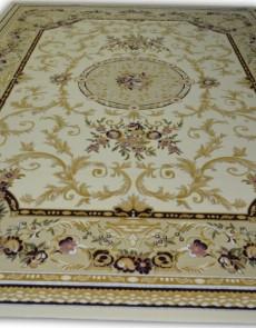 Акриловий килим Veranda 405 , KEMIK KEMIK - высокое качество по лучшей цене в Украине.