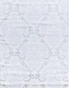 Акриловый ковер Versail 6959B - высокое качество по лучшей цене в Украине.