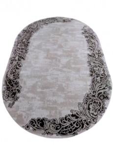 Акриловый ковер 128809 - высокое качество по лучшей цене в Украине.