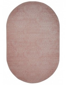 Акриловый ковер 123048 - высокое качество по лучшей цене в Украине.