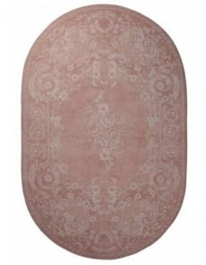 Акриловый ковер 123050 - высокое качество по лучшей цене в Украине.