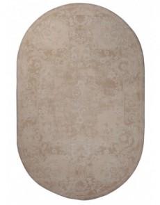 Акриловий килим 123051 - высокое качество по лучшей цене в Украине.