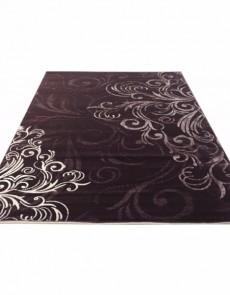 Акриловый ковер Zigana 0005 Violet - высокое качество по лучшей цене в Украине.
