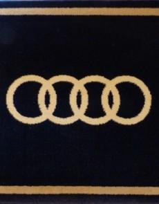 Автоковрик Audi - высокое качество по лучшей цене в Украине.