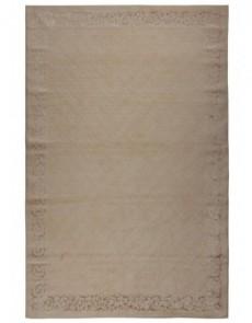 Хлопковый ковер COTTON CARPET BUKET , BEIGE - высокое качество по лучшей цене в Украине.