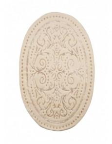 Бавовняний килим 122664 - высокое качество по лучшей цене в Украине.