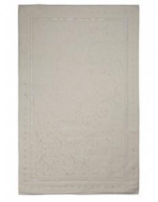 Бавовняний килим 122665 - высокое качество по лучшей цене в Украине.
