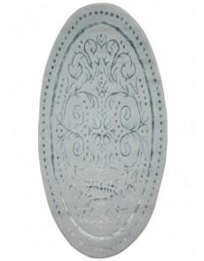 Бавовняний килим 122666 - высокое качество по лучшей цене в Украине.