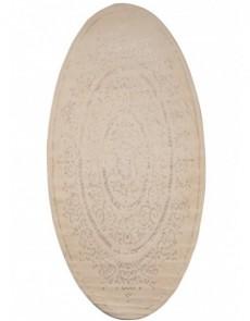 Бавовняний килим 122667 - высокое качество по лучшей цене в Украине.