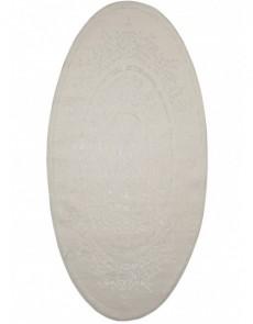 Бавовняний килим 122669 - высокое качество по лучшей цене в Украине.