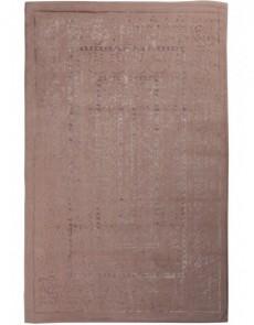 Бавовняний килим 122670 - высокое качество по лучшей цене в Украине.