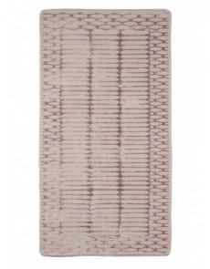 Бавовняний килим 122671 - высокое качество по лучшей цене в Украине.