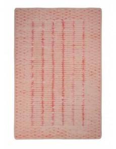Бавовняний килим 122672 - высокое качество по лучшей цене в Украине.