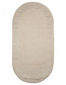 Бавовняний килим 122673 - высокое качество по лучшей цене в Украине.