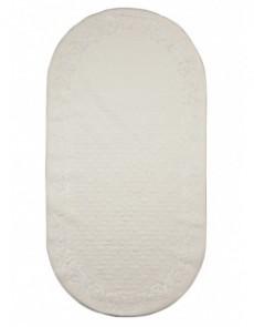 Бавовняний килим 122674 - высокое качество по лучшей цене в Украине.