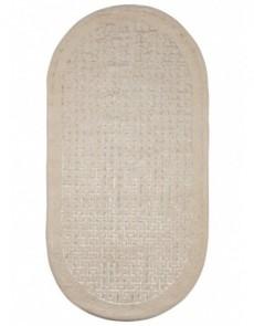 Бавовняний килим 122676 - высокое качество по лучшей цене в Украине.